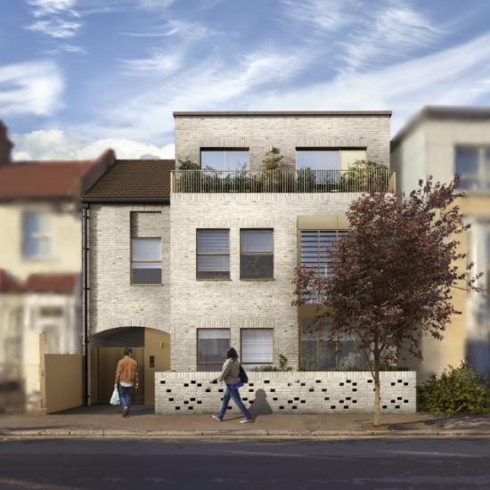 streetview 640 x 640 - 1